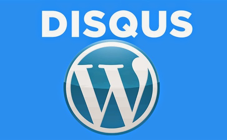 Disqus Wordpress Plugin Flaw Leaves Millions of Blogs Vulnerable to Hackers