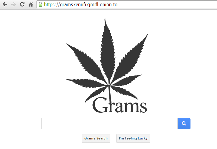 Grams-search-engine-tor-onion