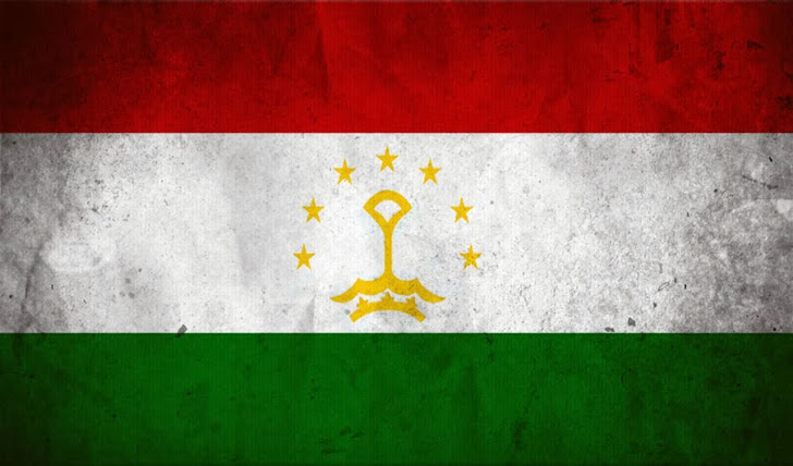 Tajikistan's Domain Registrar hacked; Google, Yahoo, Twitter, Amazon also defaced