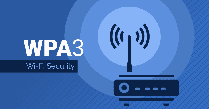 Wi-Fi Alliance launches WPA3 protocol with new security features
