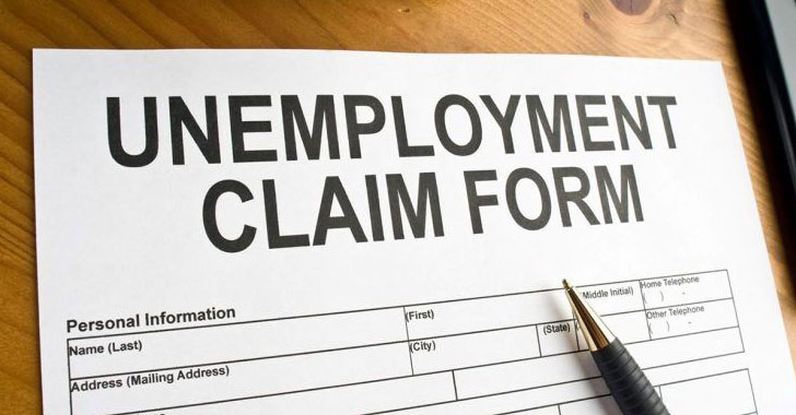 Data Breach Exposes 1.6 Million Jobless Claims Filed in the Washington State