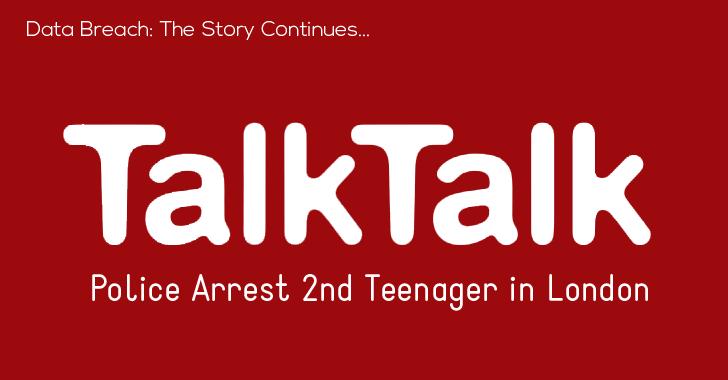talktalk-hack