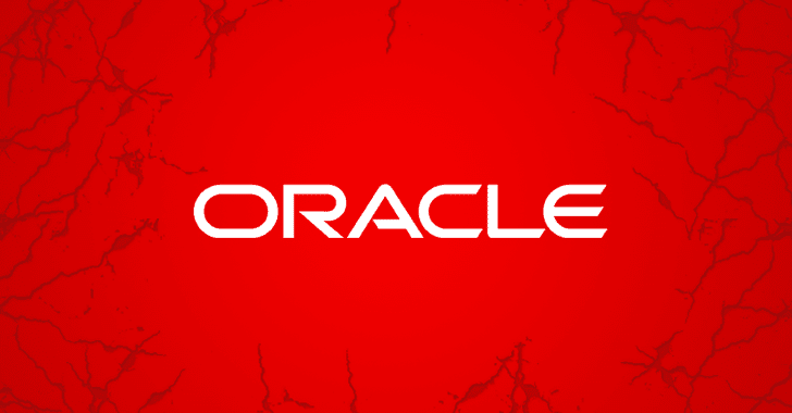 Highly Critical Flaw (CVSS Score 10) Lets Hackers Hijack Oracle Identity Manager
