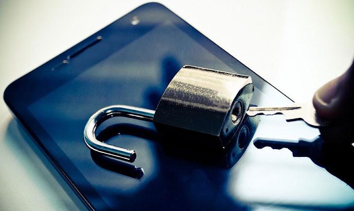 iOS Sandbox Vulnerability Puts Enterprise Data at Risk