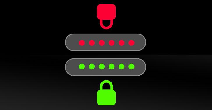 Passwordless: More Mirage Than Reality
