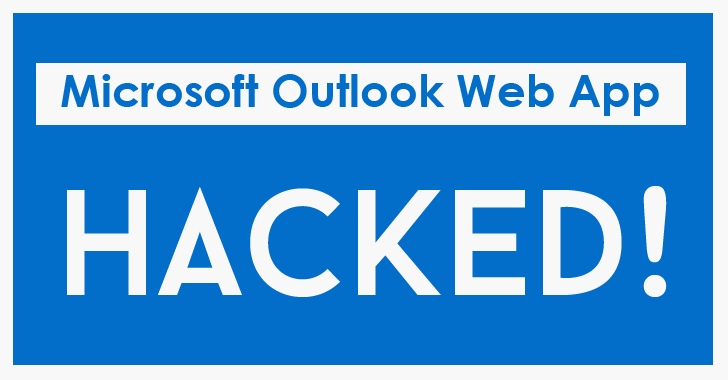 hacking-Microsoft-Outlook