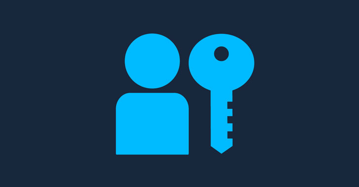 CISA Adds Single-Factor Authentication to the List of Bad Practices