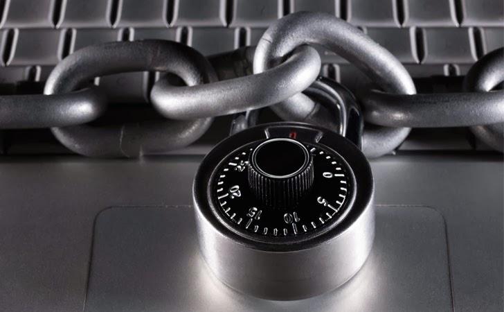 LOCKER Malware Yet another new variant of Cryptolocker Ransomware