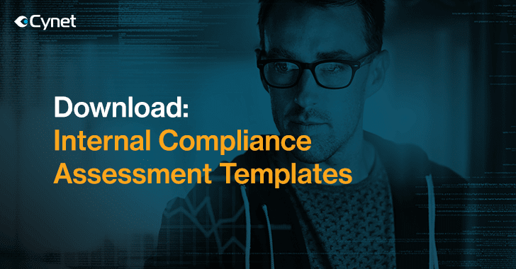 The Comprehensive Compliance Guide (Get Assessment Templates)