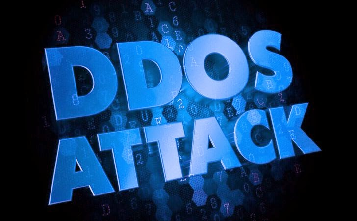 Google Public DNS Server Spoofed for SNMP based DDoS Attack