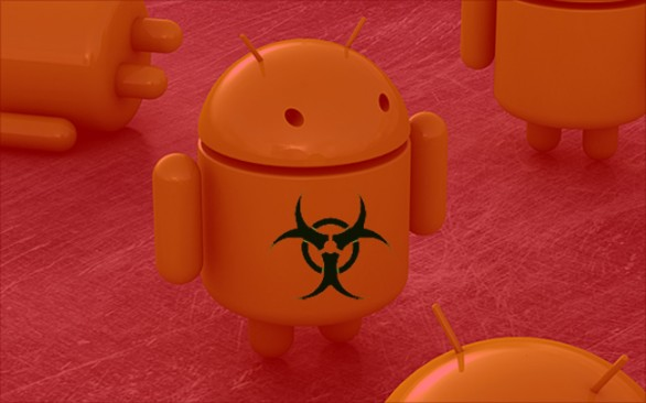 'BadNews' Android Malware downloaded up to 9 million times