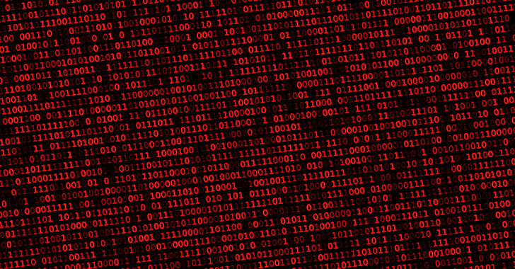 Nation-State Hackers Caught Hiding Espionage Activities Behind Crypto Miners