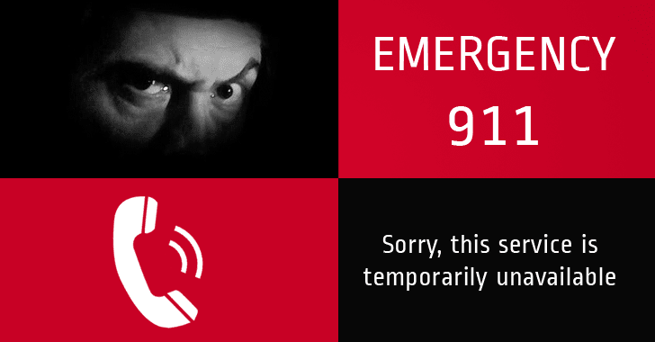 911-emergency-call