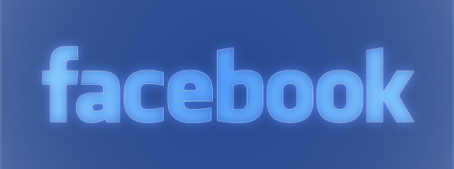 Vulnerability in Facebook discloses Primary Email Address of any account
