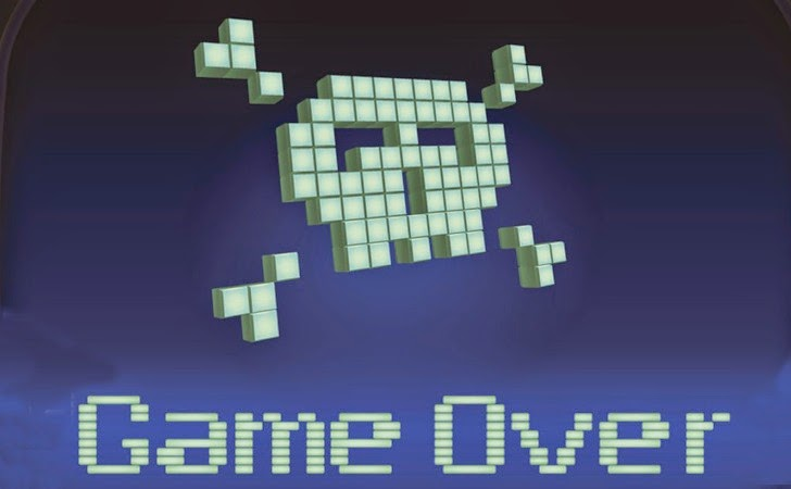 After Takedown, GameOver Zeus Banking Trojan Returns Again