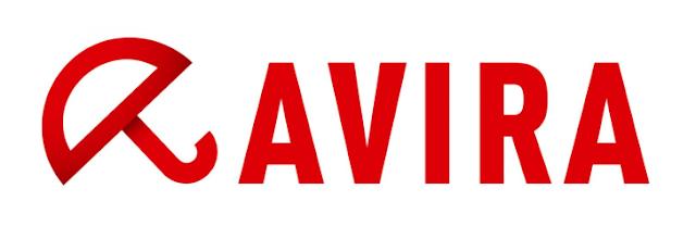 Minor flaw allows Hacker to hijack Avira Antivirus customers accounts