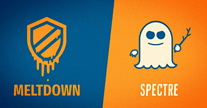 Meltdown/Specter-based Malware Coming Soon to Devices Near You, Are You Ready?