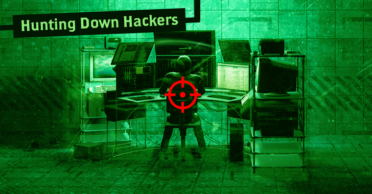 trace-hacker