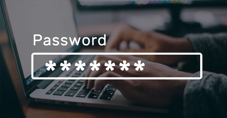 Creating A Strong Password Policy With Specops and NIST Guidelines