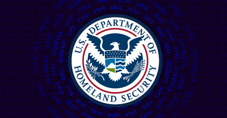 DHS Orders Federal Agencies to Patch Critical Flaws Within 15 Days