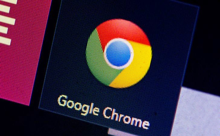 Malware Can Bypass Chrome Extension Security Feature Easily