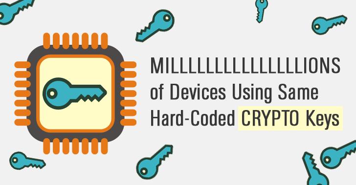 iot-device-crypto-keys