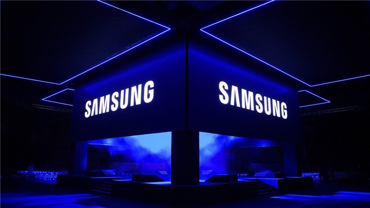 Samsung Launches Bug Bounty Program — Offering up to $200,000 in Rewards