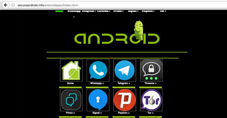 dark-caracal-malware-apps