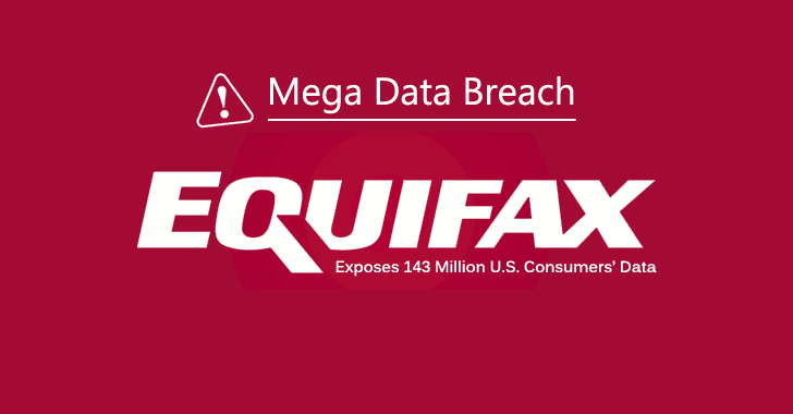 equifax-data-breach-credit-report-hack