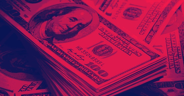 Hackers Behind GozNym Malware Sentenced for Stealing $100 Million