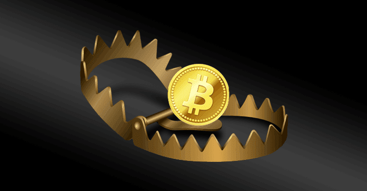 Google Bans Cryptocurrency Mining Extensions From Chrome Web Store