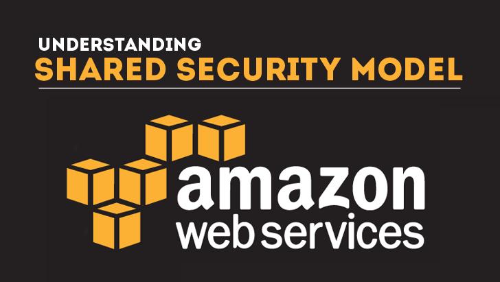 amazon-web-services-security-model