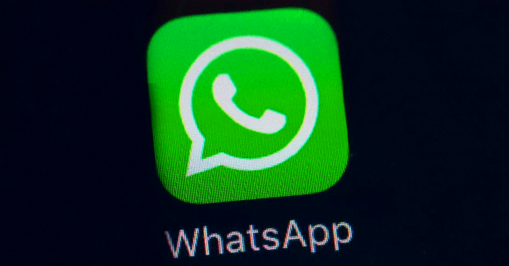 whatsapp sues nso group malware