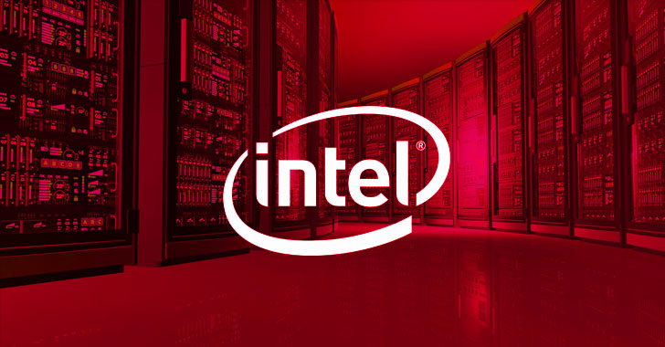 intel processor load value injection vulnerability