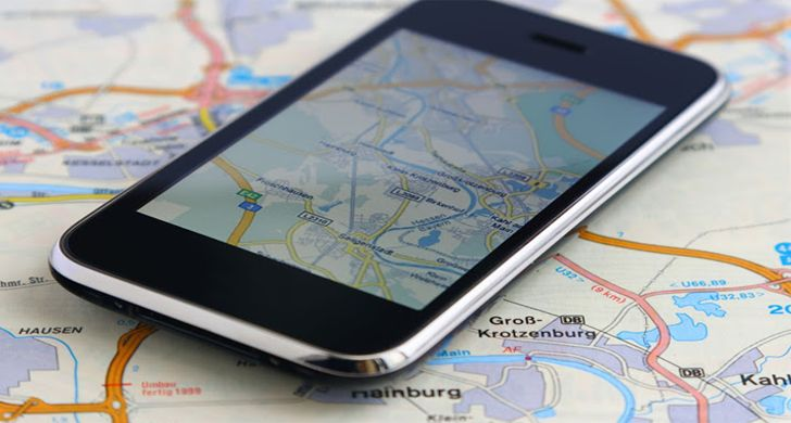 Your GPS Location and Calls Can be Spied Using Network Vulnerability