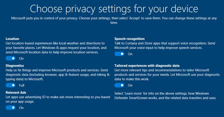 windows-10-privacy-setting