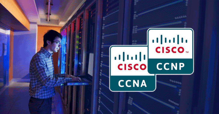 cisco-ccna-ccnp-certification-exam-training