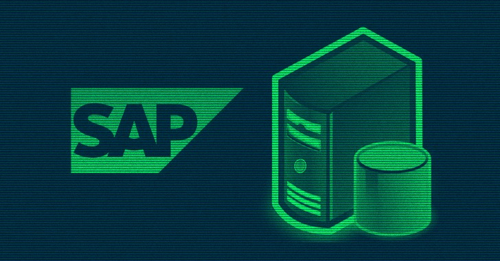 Newly Patched SAP ASE Flaws Could Let Attackers Hack Database Servers