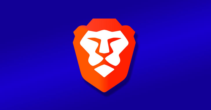 Privacy Bug in Brave Browser Exposes Dark-Web Browsing History of Its Users