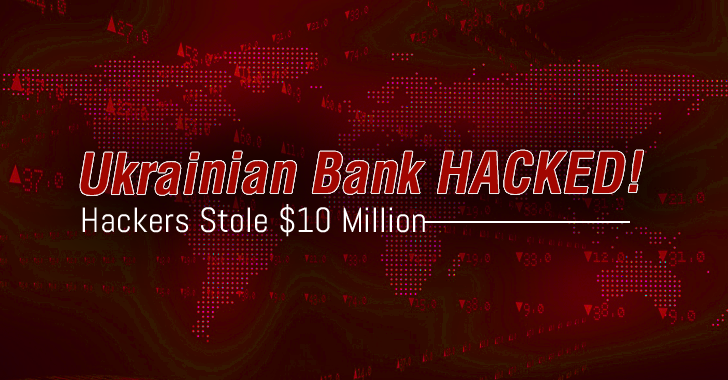ukrainian-bank-swift-hack