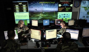 Singapore will setup National Cyber Security Centre
