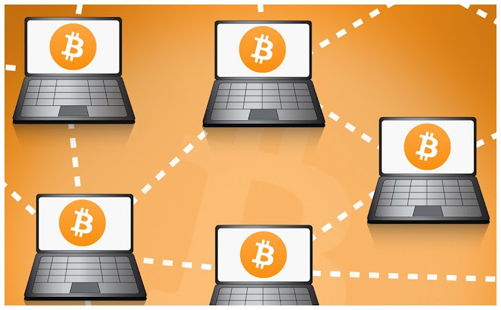 Don't Install Crap ! Bitcoin Mining malware bundled with Potentially Unwanted Programs