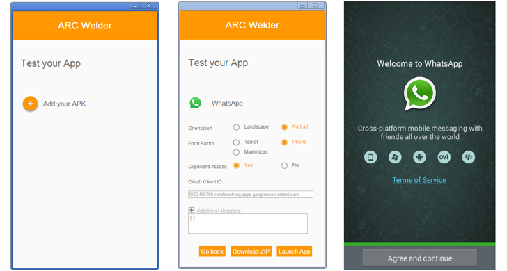 google-chrome-run-android-apps-with-arc-welder
