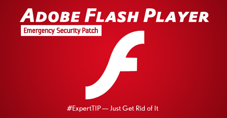 adobe-flash-player-security-patch-update