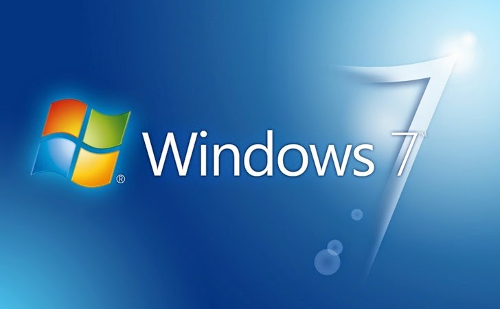 Microsoft Ends Windows 7 Mainstream Support