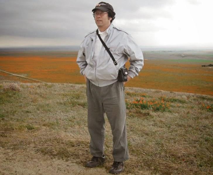 Satoshi Nakamoto - The Mysterious Bitcoin Creator finally Identified in California