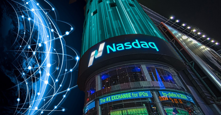 Nasdaq to Use Bitcoin-style Blockchain to Record Shareholder Votes
