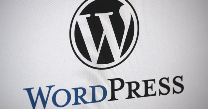 WordPress-Brute-Force-Amplification-Attack