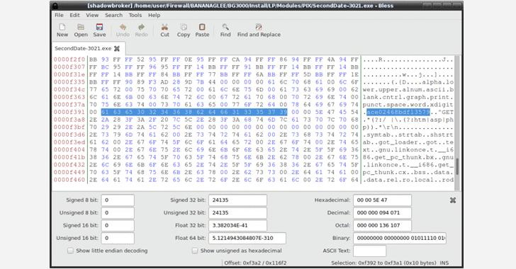 nsa-hack-firewall-exploit
