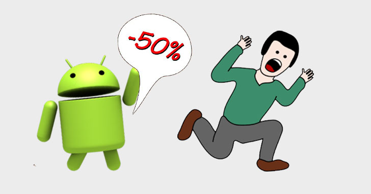 Google to Let Android Users Opt-Out to Stop Ads From Tracking Them